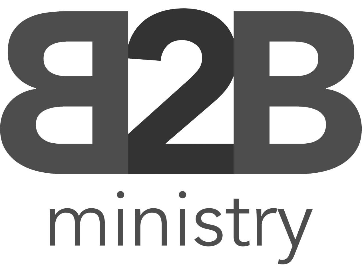 Back 2 Basics Ministry